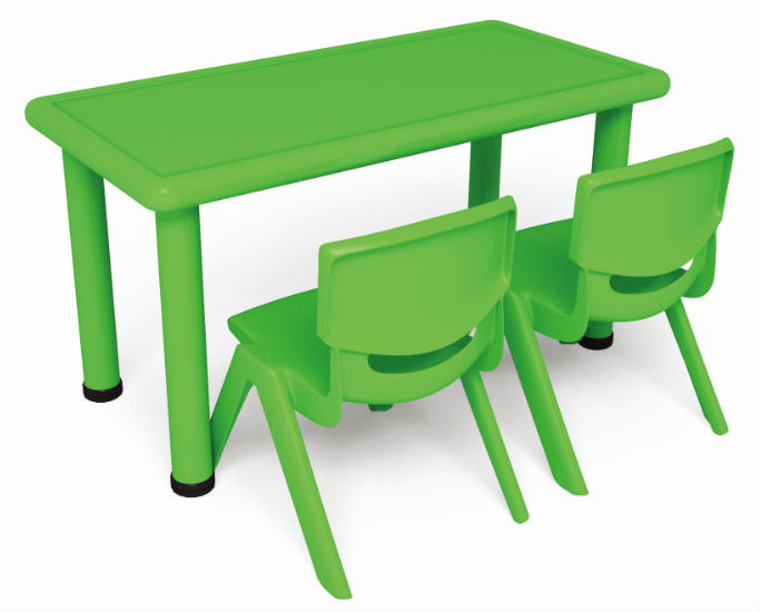Great Cheap Preschool Furniture Used Kids Plastic Table And Chairs For Sale Kids  Party Tables And Chairs