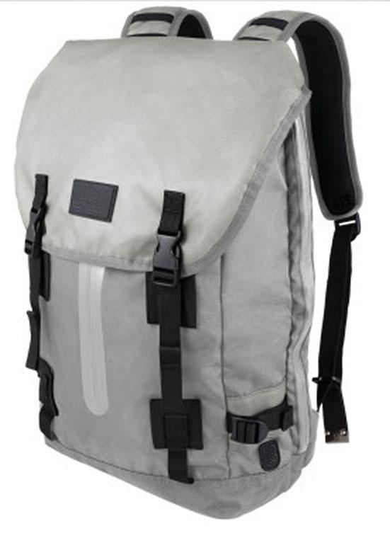 Best Backpack Design - Backpack Her