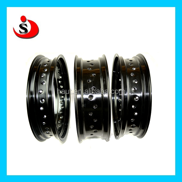 Chinese Manufacturer Cheap Motorcycle Alloy Wheels For Ktm ...