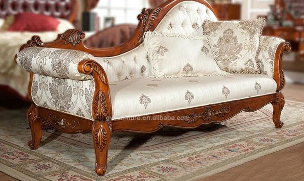 Buy chaises Le Plus Salon La Massif Longue Et Antique LancéBois Longues Antique Chaise Modèle Coucher Récent Chambre Pour À fby76Yg