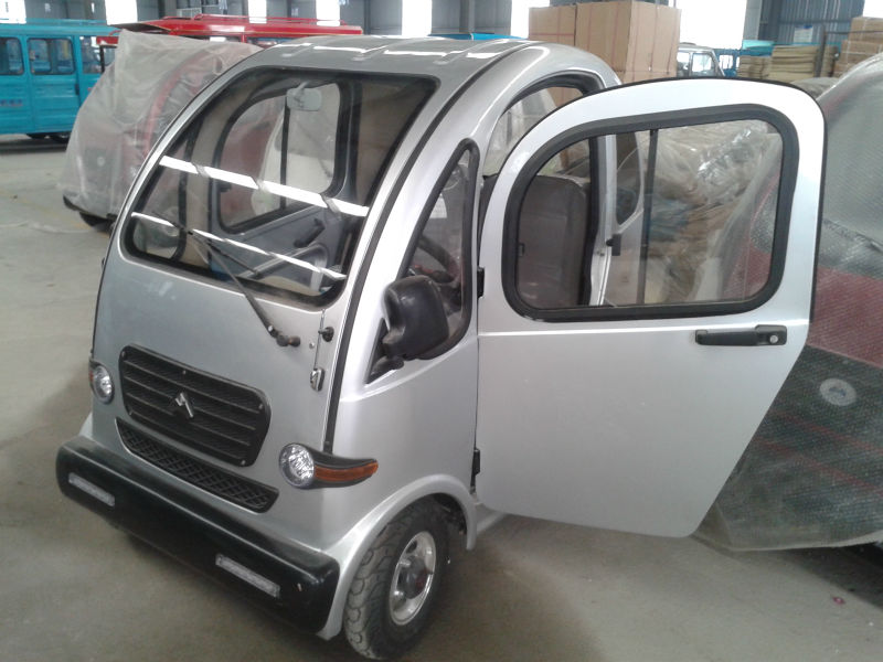 new auto passenger mini electric car in china buy passenger mini electric car chinese mini car. Black Bedroom Furniture Sets. Home Design Ideas