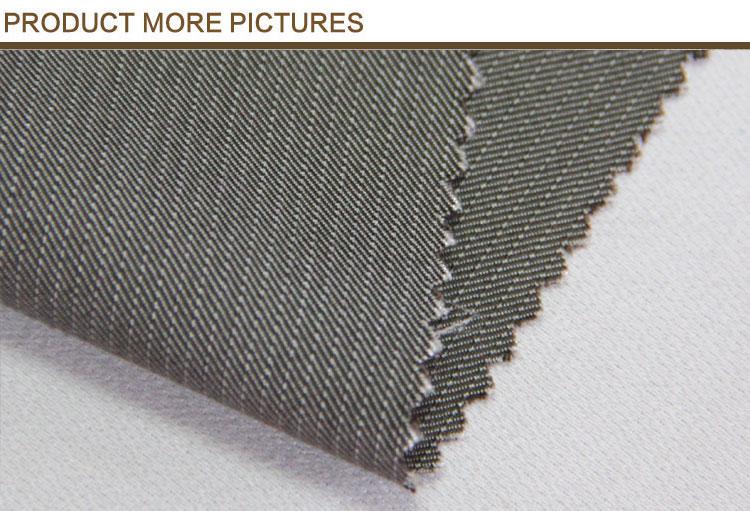 italian suit fabric italian suit fabric.jpg