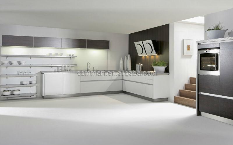 Kitchen Cabinet,Round Kitchen Cabinet,Blue Lacquer Kitchen Cabinet