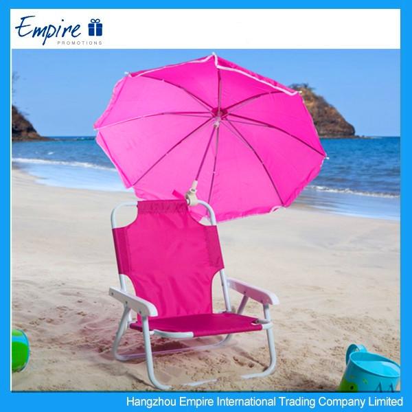 Pliante Qualité Plage Pour Style Buy De Parapluie Top Enfants Populaire Parapluie Chaise chaise Avec srdtQhC