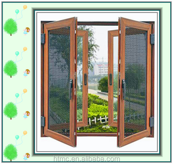 Casement Window Screens : Decorating screens for casement windows inspiring