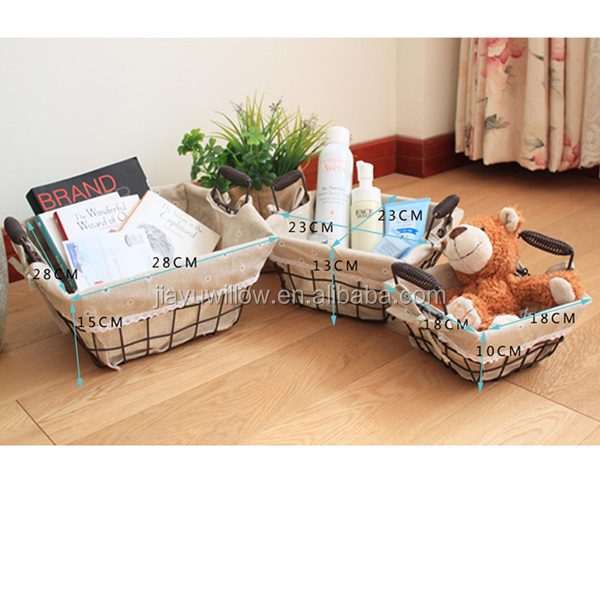 small wicker gift baskets round stainless steel wire basket cheap wire baskets