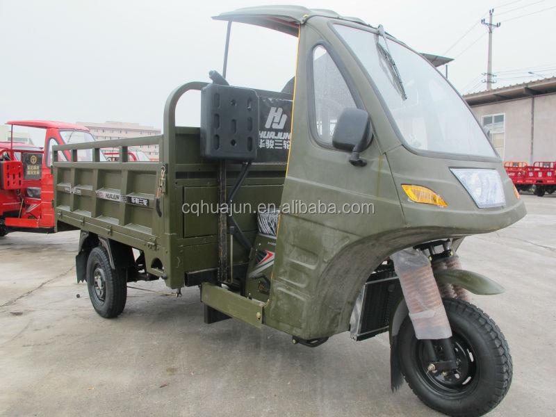 china three wheeler/ape piaggio three wheeler/three wheeler diesel