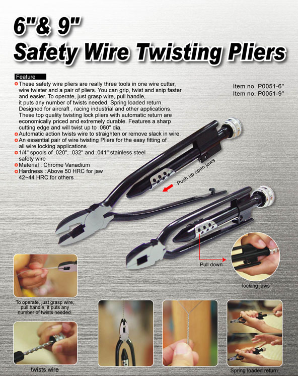 wire pliers wire wiring diagram free