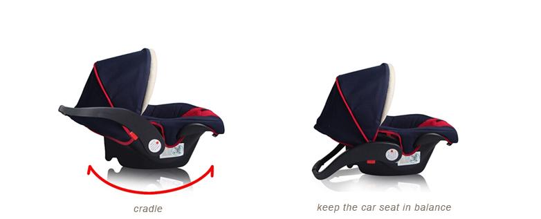 european standard baby infant car seat manufacturers buy infant car seat baby infant car seat. Black Bedroom Furniture Sets. Home Design Ideas