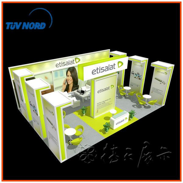 Expo Exhibition Stands Election : Stand expo exhibition booth material display trade show
