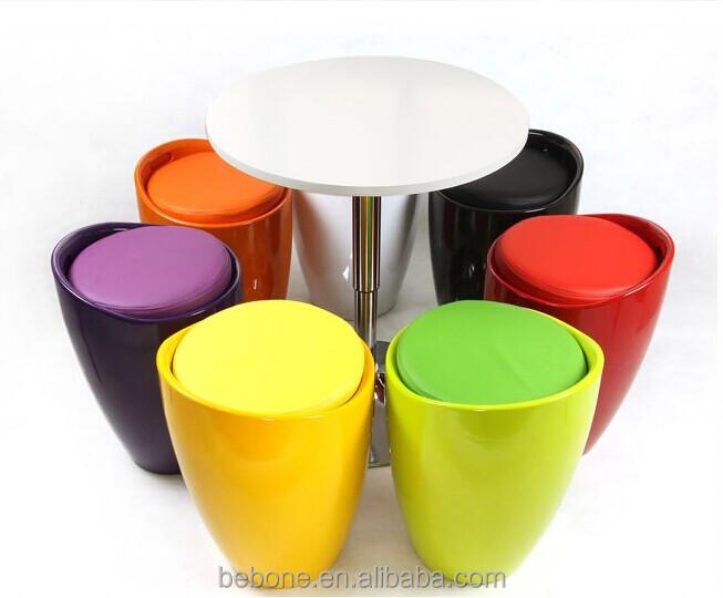 ABS Waterproof plastic storage stool/ottoman/storage ottoman  sc 1 st  Alibaba & Abs Waterproof Plastic Storage Stool/ottoman/storage Ottoman - Buy ... islam-shia.org