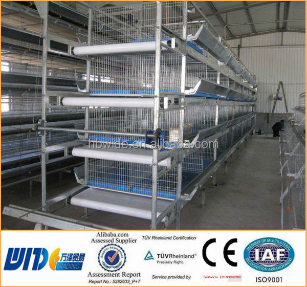 Commercial rabbit cages for 12 rabbit pvc coated rabbit for Pvc rabbit cage