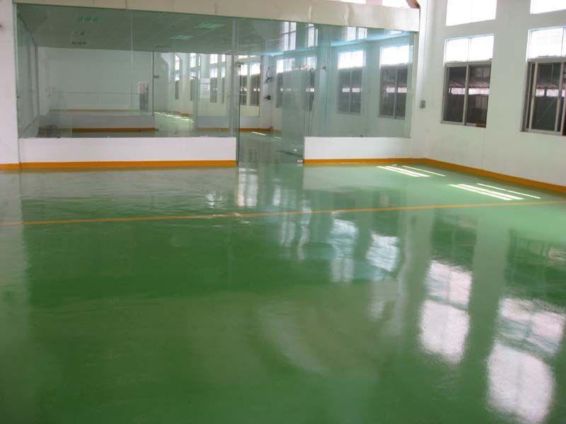 Liquid Hardener Floor : Maydos water based two component liquid concrete hardener