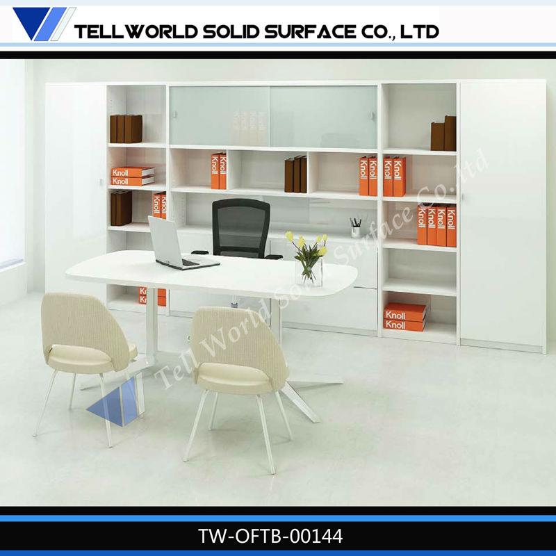 Holz Büromöbel Tisch-designs/moderne Zuhause High-end Schreibtisch ...