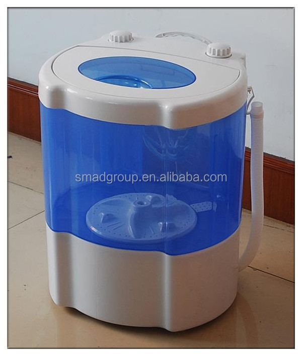 xpb15 1088s 1 mini machine laver lg automatique. Black Bedroom Furniture Sets. Home Design Ideas