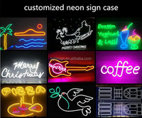 Any Shape Custom Neon Sign For Sale -neon Signs For Sale - Buy ...