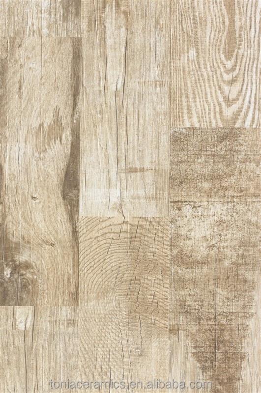 Tonia 600x900 piso de madera imitando acabado de madera for Baldosas imitacion madera