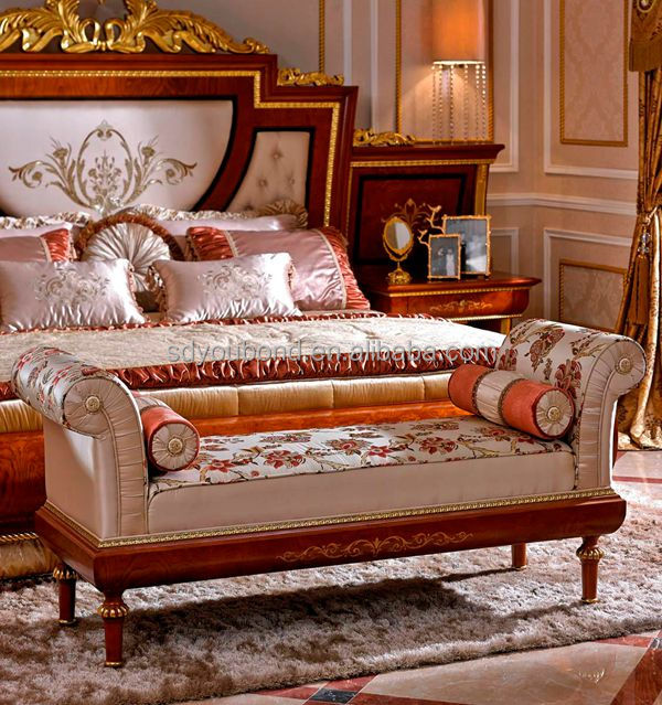 0038 European Luxury Classic Palace Furniture Pictures Of Antique Furniture  Styles