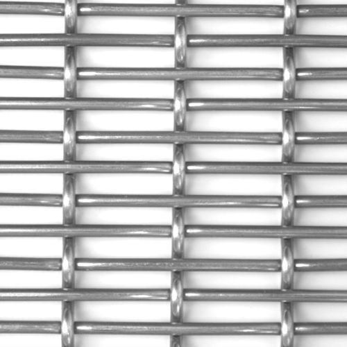 honeycomb decorative wire meshstainless steel honeycomb mesh - Decorative Wire Mesh