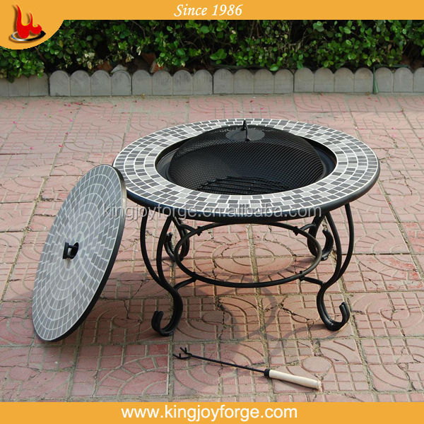 Tianjin Kingjoy Forge Co., Limited   Alibaba