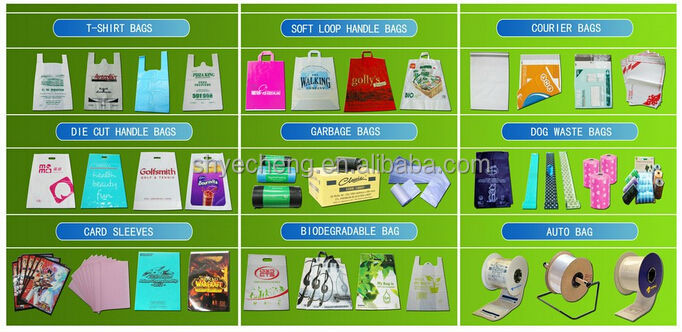 cheap sales high quality cosmetic pvc plastic pouch manufacturer