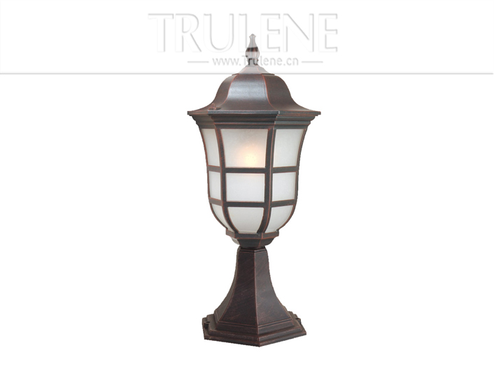 half off 10a0e d8e09 Ce Gs Ip65 Vintage Style Wall Light Glass Shade Aluminum Lamp Outdoor  Boundary Wall Lights - Buy Outdoor Boundary Wall Lights,Boundary Wall ...