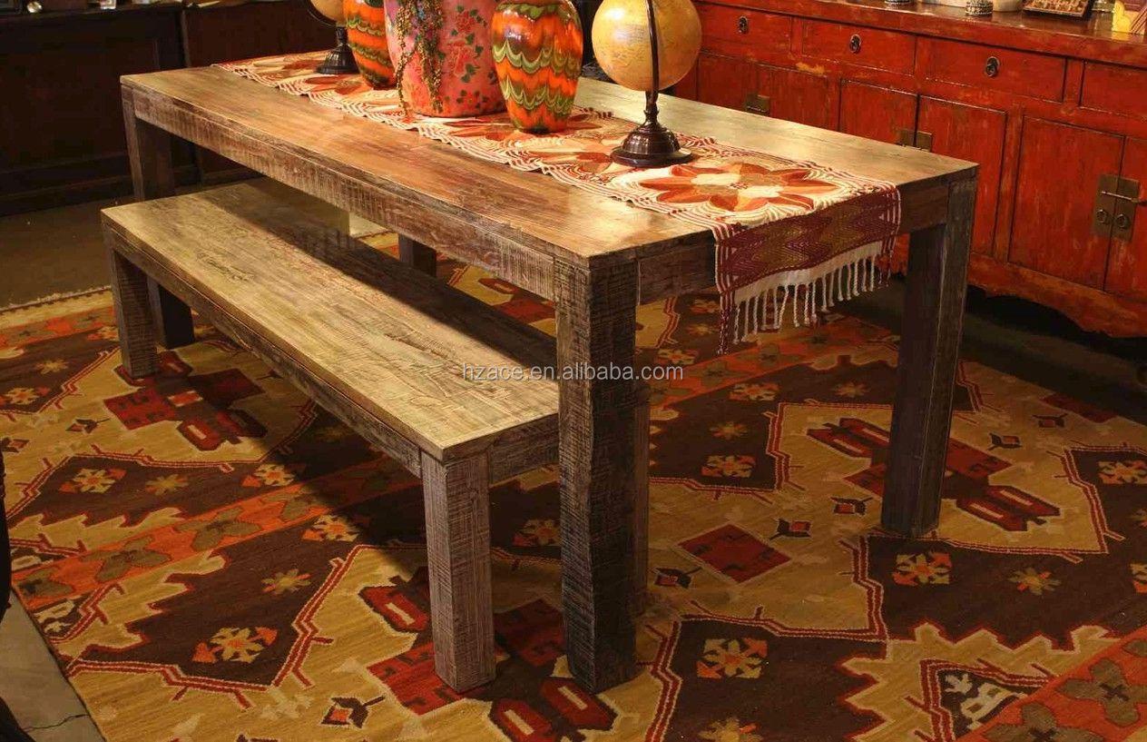 Winsome Wood Cambridge Lap Amp Bed Desk Buy Multipurpose
