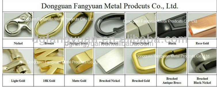 Wholesale Leather Luggage Tags,Metal Accessories For Bags - Buy ...