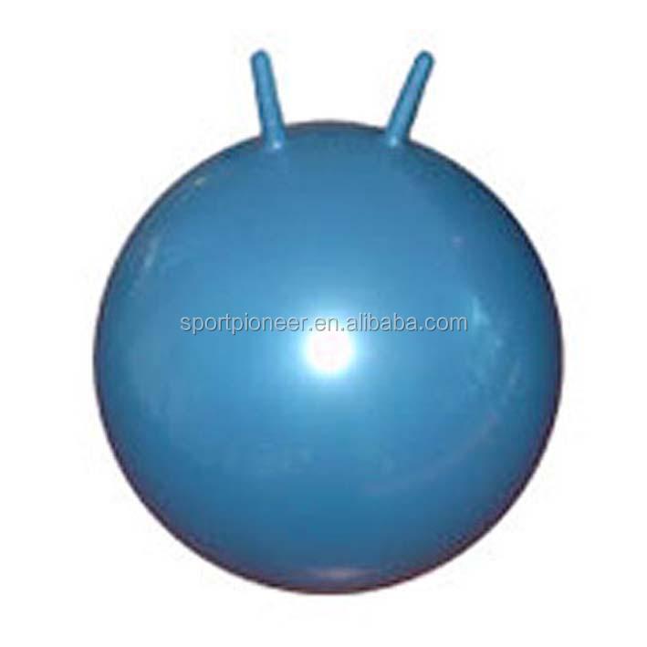 Cheap Hopper Ball With Pump And Handle Buy Space Hopper Ball With Pump Ball Bouncy Ball With Handle Imaginarium 18 Hopper Ball Product On Alibaba Com