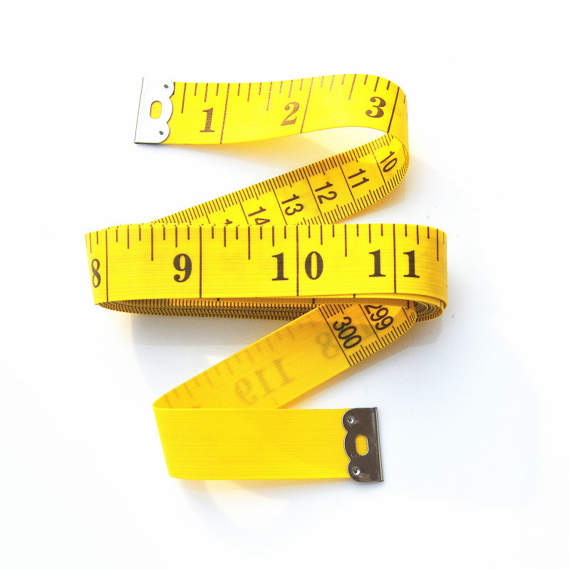3m/120inch Medical Health Infant Clothing Stores Wholesales Cheap Body Tape  Measure For Promotion Branded Company And Logo - Buy Infant Clothing