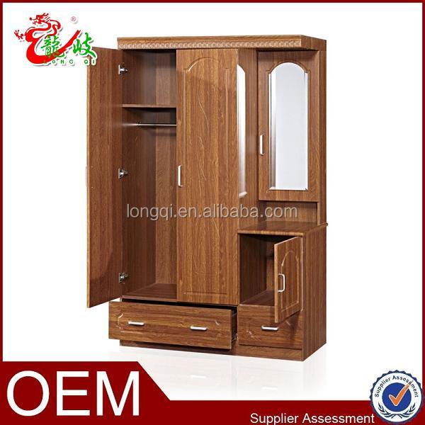 Venta Caliente De Alta Calidad Muebles De Interior Dormitorio Mdf ...