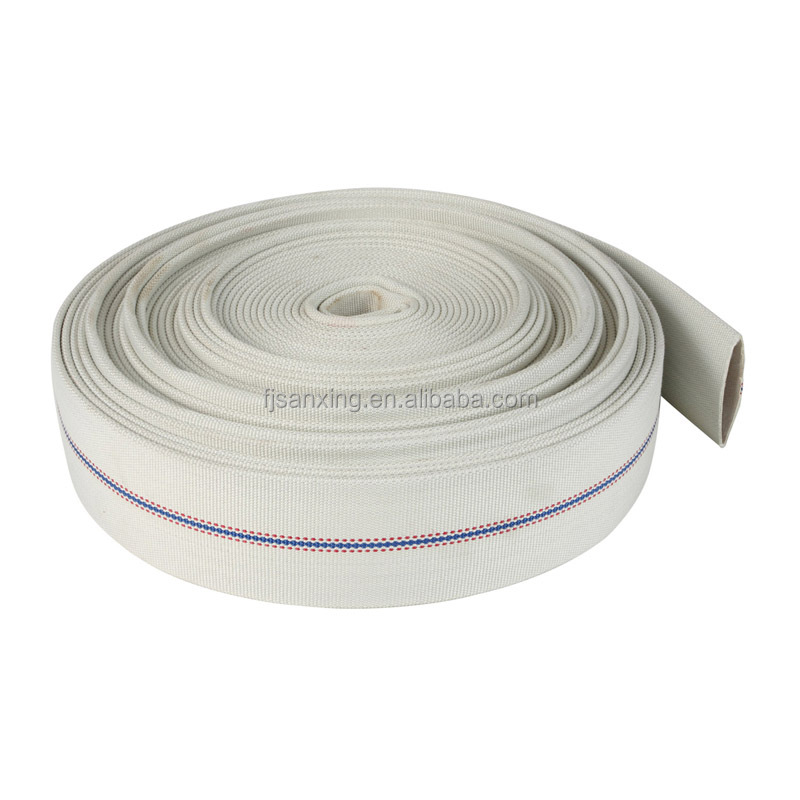 Canvas Cotton Hose,Collapsible Hose Pipe,Fire Hose Cotton Canvas ...