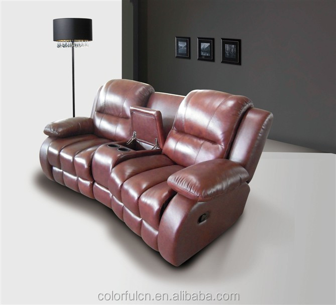 Strange Hand Electric Recliner Sofa And Recliner Sofa Jakarta Ls601 Buy Recliner Sofa Jakarta Modern Leather Recliner Sofa Modern Reclining Leather Sofas Unemploymentrelief Wooden Chair Designs For Living Room Unemploymentrelieforg