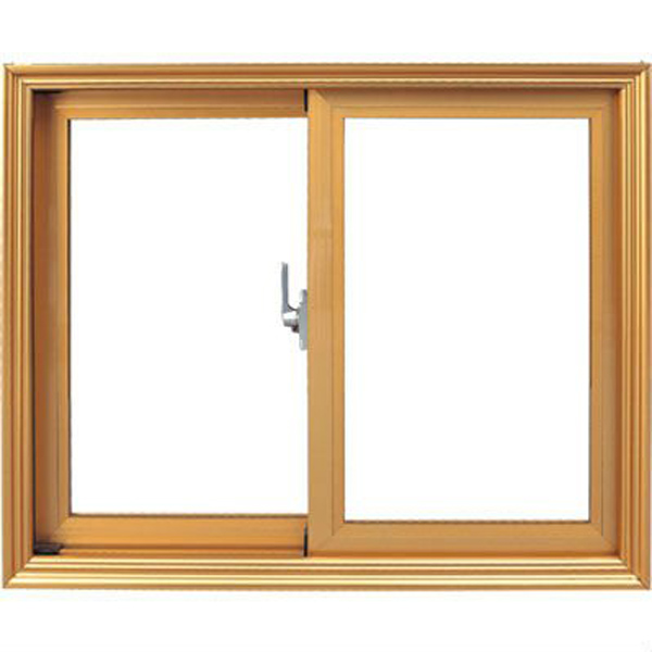 Church shed cheap sliding windows for sale buy cheap for Best wood window brands