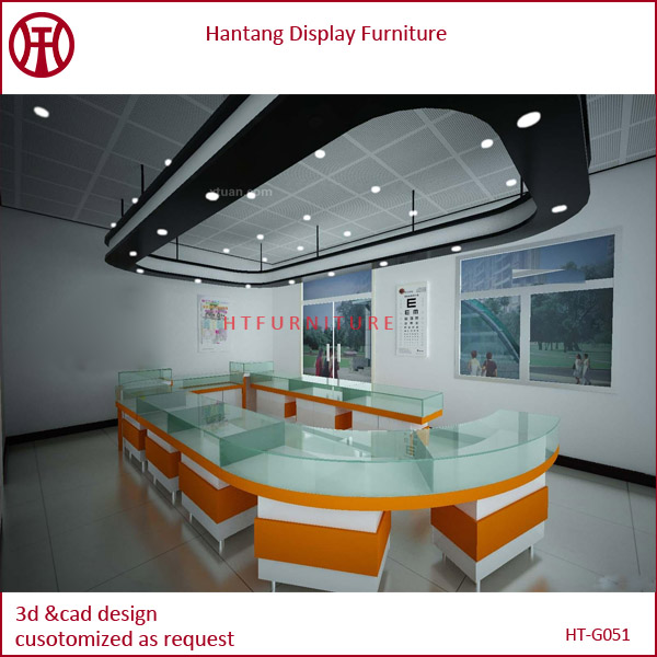 High Quality Nice Mobile Phone Shop Decoration Design - Buy Mobile ...