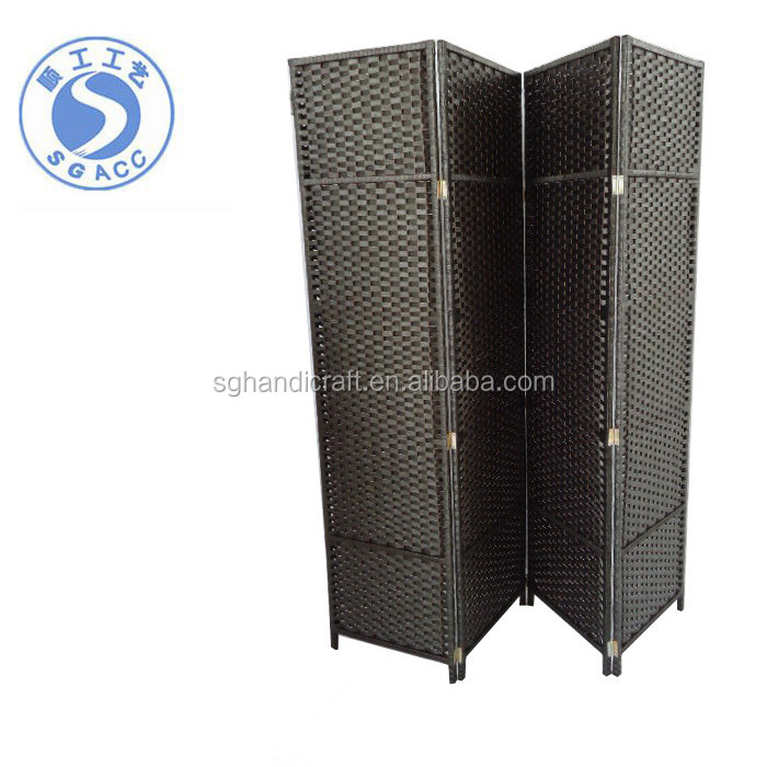 Acoustic Sound Insulation Partition Board Acoustic Room Divider