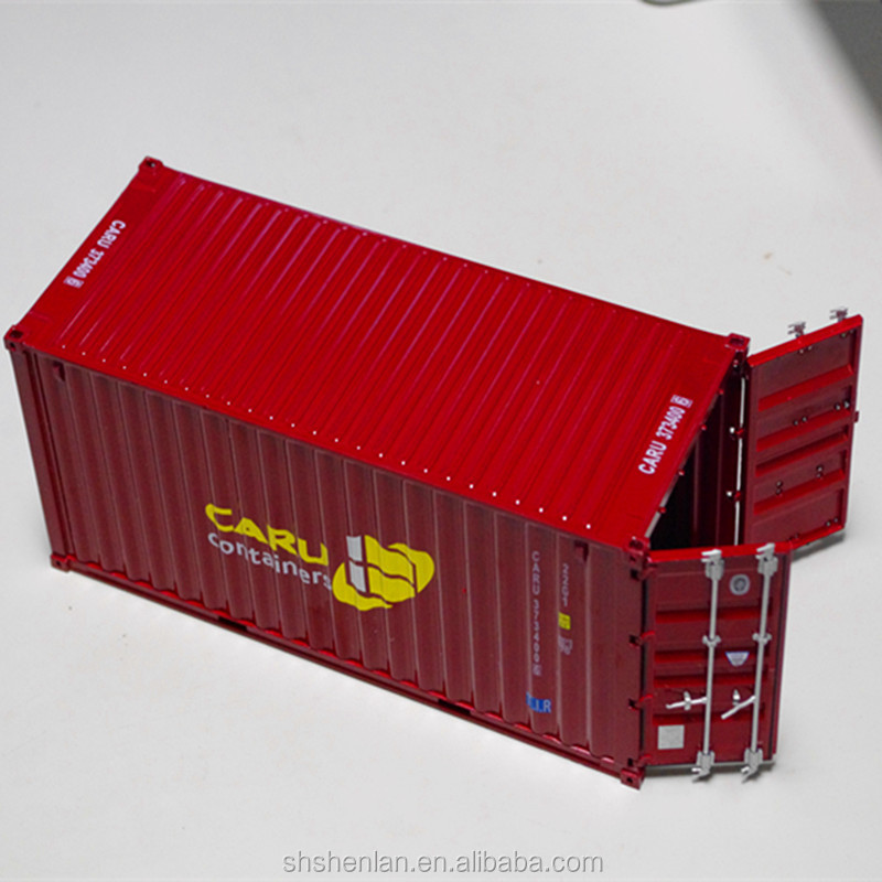 1 30 scale models shipping container models buy scale