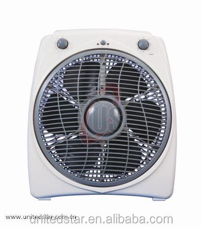 8inch/10inch/12inch box fan turbo fan 16 inch box fan with 360 oscillation  sc 1 st  Alibaba & 8inch/10inch/12inch Box Fan Turbo Fan 16 Inch Box Fan With 360 ... Aboutintivar.Com