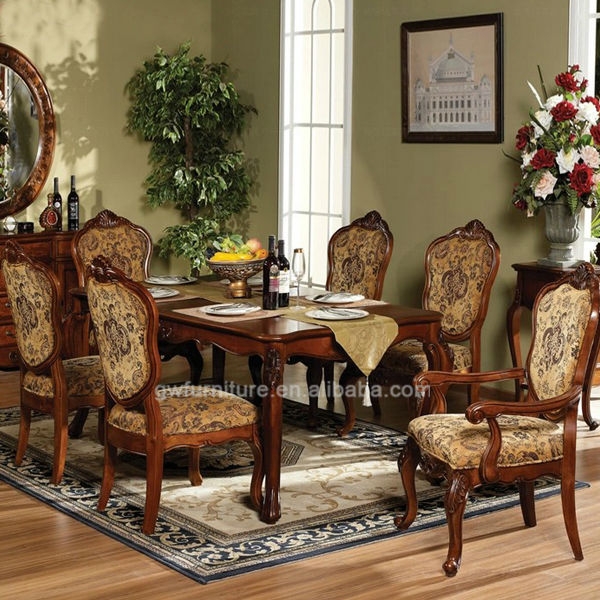 ancient indian furniture for sale buy ancient indian On comedor hindu
