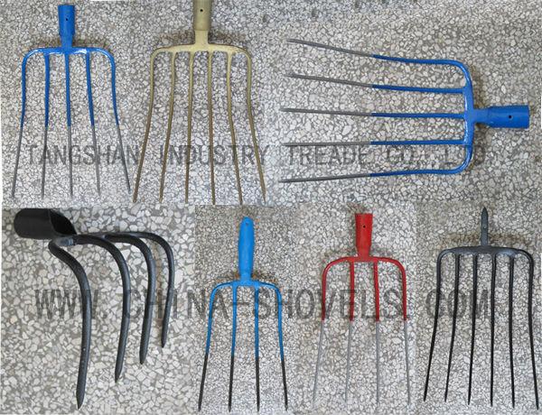 Pitchfork head for sale buy fork pitchfork for sale for Pitchfork tool for sale