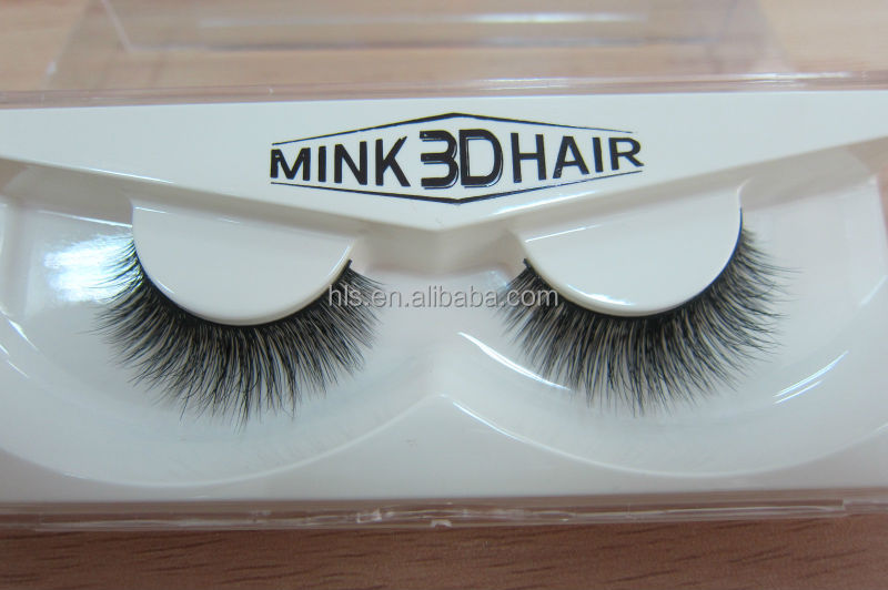 Wholesale Private Label Custom Package Box 3d Mink Lashes - Buy 3d ...