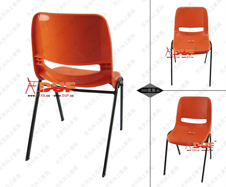 Plastic Chairs Tables Plastic Chairs Tables Classroom Chair with Pad  Wholesale Price Free Shipment  50Plastic Chairs Tables Plastic Chairs Tables Classroom Chair With  . Plastic Chairs Wholesale. Home Design Ideas