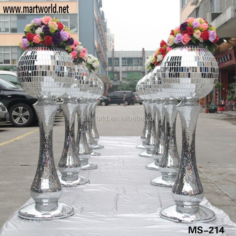 Decorative Roman Pillar,Plastic Decorative Pillars For