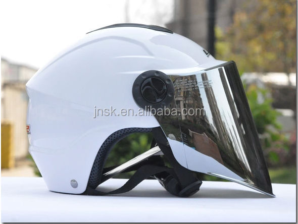 China Manufacturer Scooter And Motorcycle Ls2 Helmet Buy  : HT1ZhWJFOxaXXagOFbXI Scooter Helmets <strong>for Women</strong> from www.alibaba.com size 590 x 444 jpeg 38kB