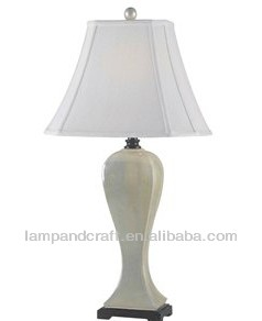 Popular Home Goods Table Lamps With Blue Glass Table Lamp And ...