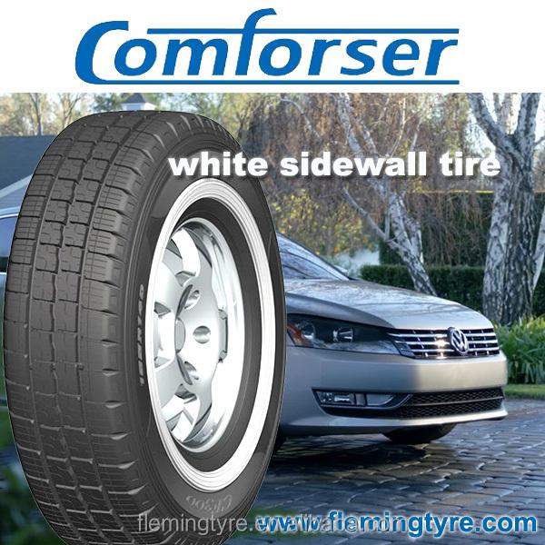 China Pirelli Technology Tyre with Pattern H202 H2000 175