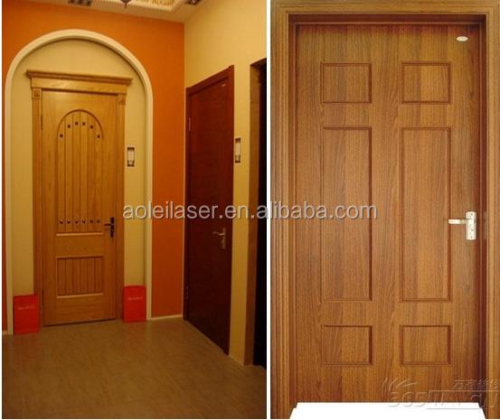 Aol  Wooden Door Design Cnc Router Machine Price