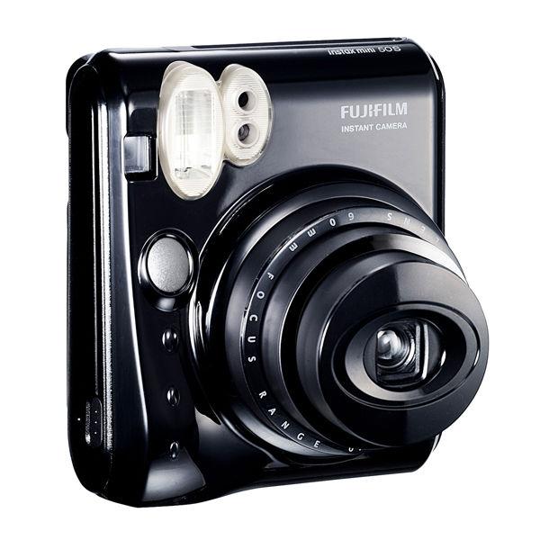 Fuji Polaroid Camera Mini 50s Fuji Polaroid Instant Camera Fuji ...