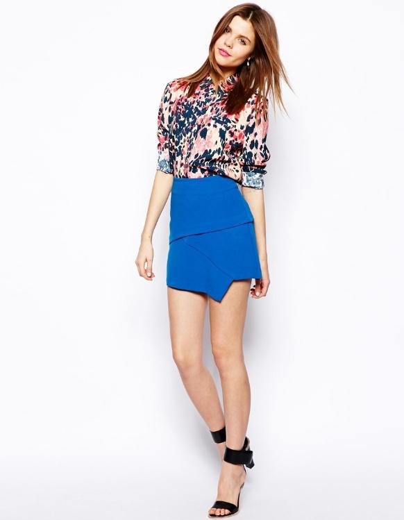 acb24667b19 Short Skirt Fashion Summer Ladies Mini Skirt Hot Selling Elegant Office  Short Mini Skirt - Buy Short Mini Skirt,Elegant Skirt,Summer Skirt Product  on ...