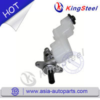Low Brake Master Cylinder Cost For Toyota Venza 47201-0t010 - Buy ...